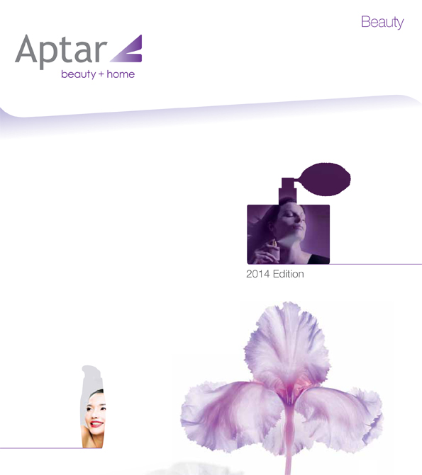 aptar_Catalogue_Fragrance